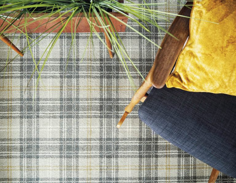 Braeburn Carpet