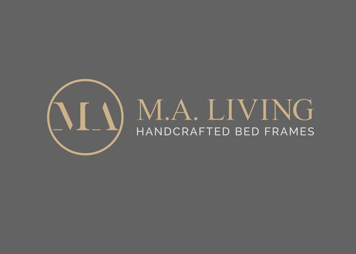 M.A. Living