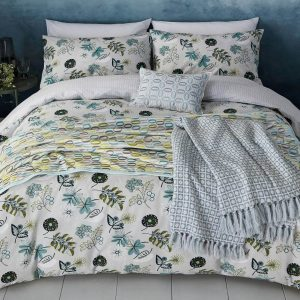 Bedding H Monk Sons