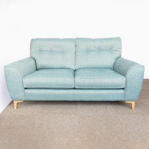 Alstons Savannah 2 Seater Sofa