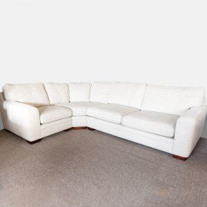 Primavera Eden Corner Sofa