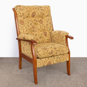 Relax Cambourne Chair