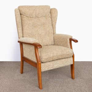Relax Charlebury Chair