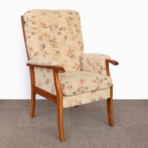 Relax Radley Chair
