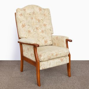 Relax Radmore Chair
