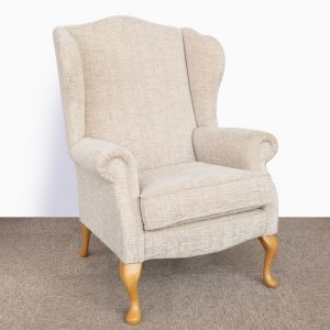 Sherborne Kensington Chair