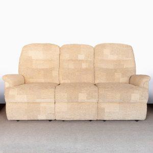 Sherborne Keswick 3 Seater
