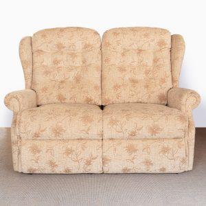 Sherborne Lynton 2 Seater