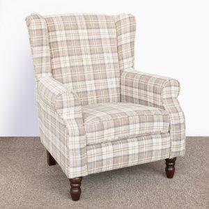Shetland Fireside Chair