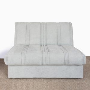 Sweet Dreams Matrix Sofa Bed