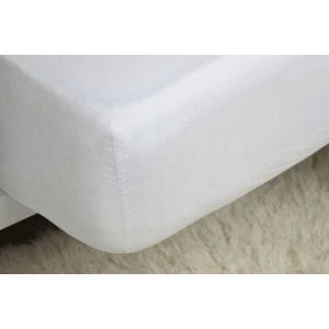 Belledorm 200 Thread Count Egyptian Cotton Sheets