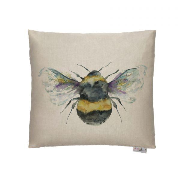 bee linen