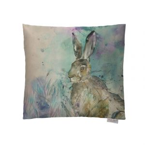 Voyage Lorient Burrow Cushion