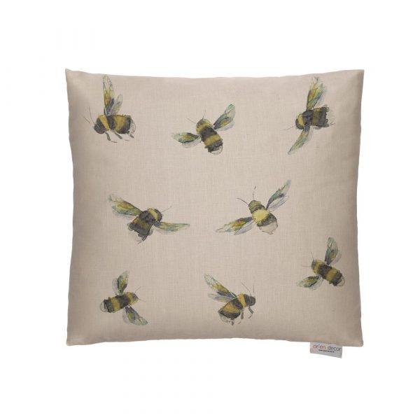 bees linen