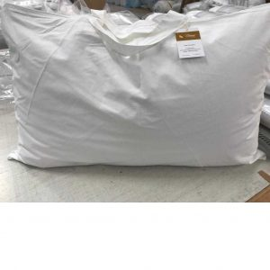 Elainer Microfibre Pillow