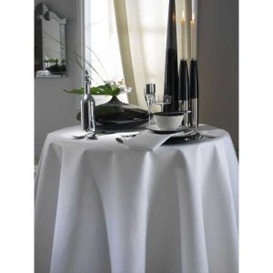 Downview Easycare Tablecloth