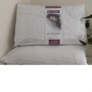 Elainer Anti Stress Pillow