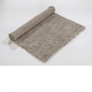 Walton And Co Wool Rug