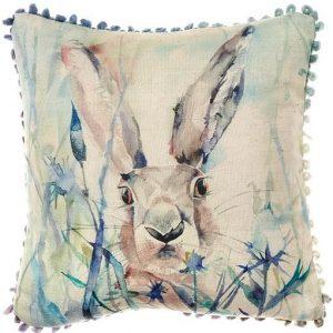 Voyage Jack Rabbit Cushion