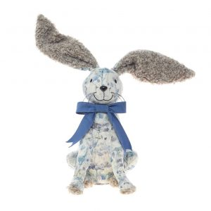 Voyage Hattie The Hare Doorstop