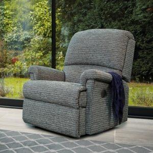 Sherborne Nevada Standard Chair