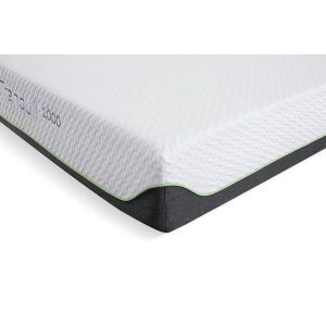 Tranquil 1000 Pocket Memory Foam Mattress