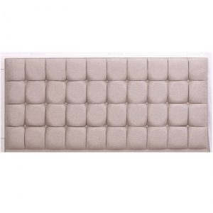 Kew Strutted Headboard