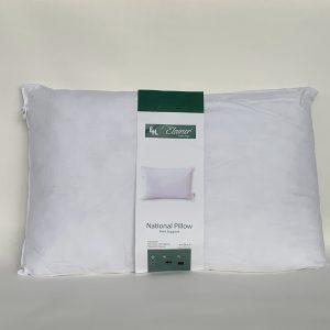 Elainer National Pillow