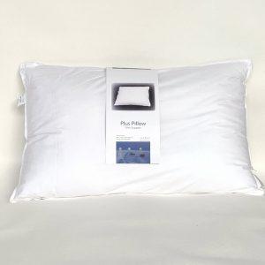 Elainer Plus Pillow