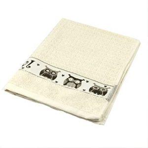 Riggs Owl Kitchen Towel