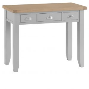 TT Dressing Table