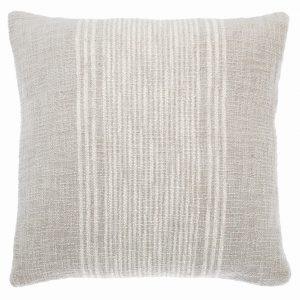 Walton & Co Handloom Cushion