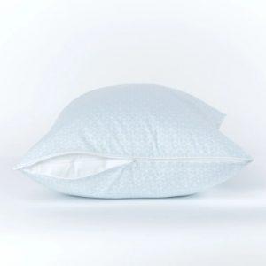 Fine Bedding Company Smart Temperature Pillow Protector Pair