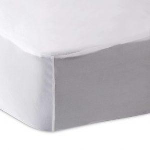 Fine Bedding Company Complete Care Mattress Protector